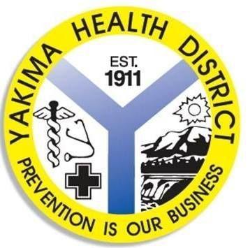 Toque De Queda En El Condado De Yakima Yakima Y Tri Cities Noticias Locales Telemundo